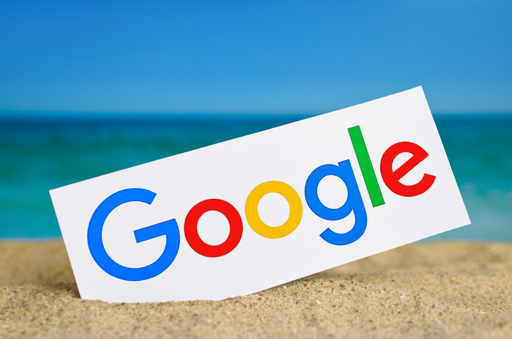 120 startups joined hands against Google