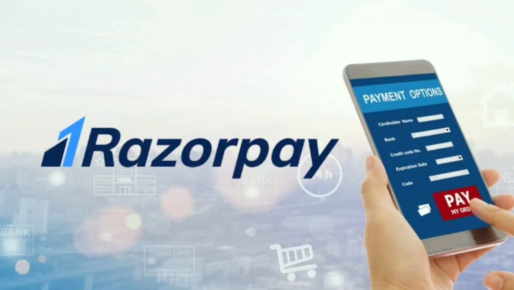startup Razorpay joins the Unicorn club