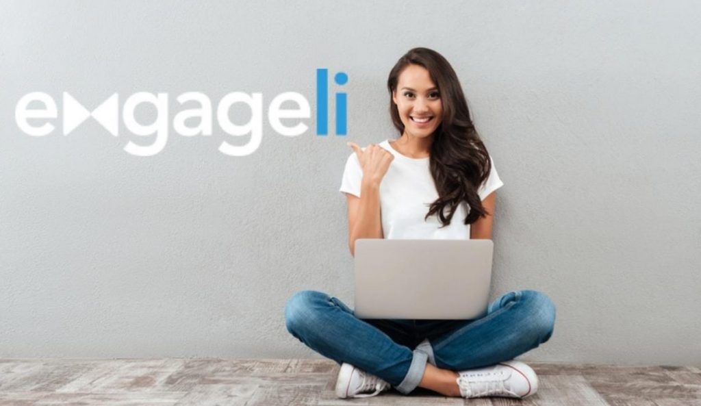 Engageli gets seed funding