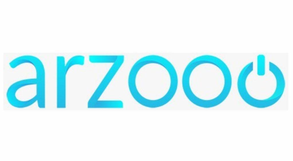 Arzooo